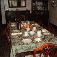 bed-and-breakfast-diningroom