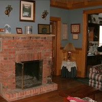 bed-and-breakfast-fireplace