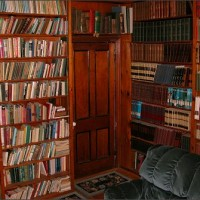 bed-and-breakfast-library