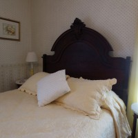 buttercup-bed-and-breakfast-room3