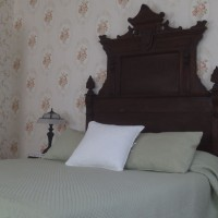 primerose-bed-and-breakfast-room1